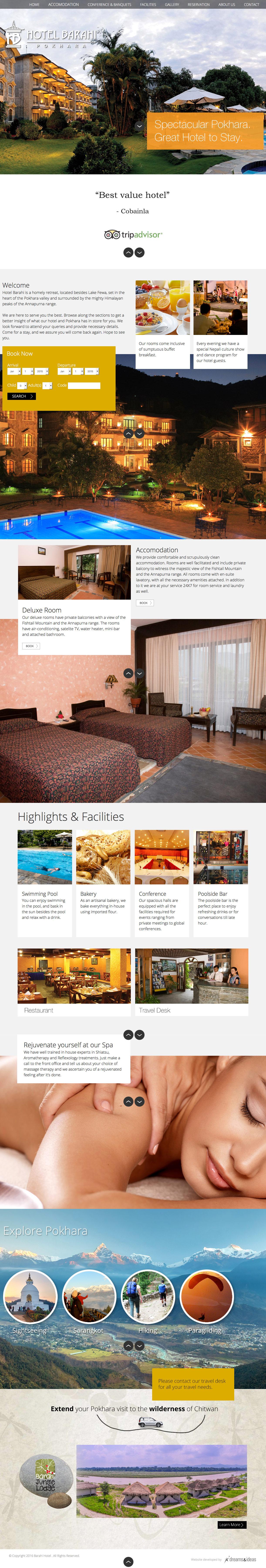 hotel-barahi